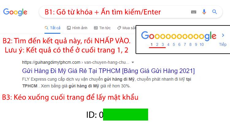 fly gui hang di my tai tphcm t7